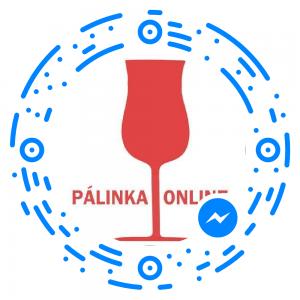 Pálinkák és Párlatok messenger kód ingyenes híváshoz
