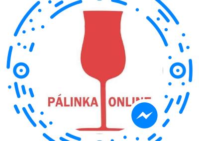 palinka-online-messenger-code-1845619725657151