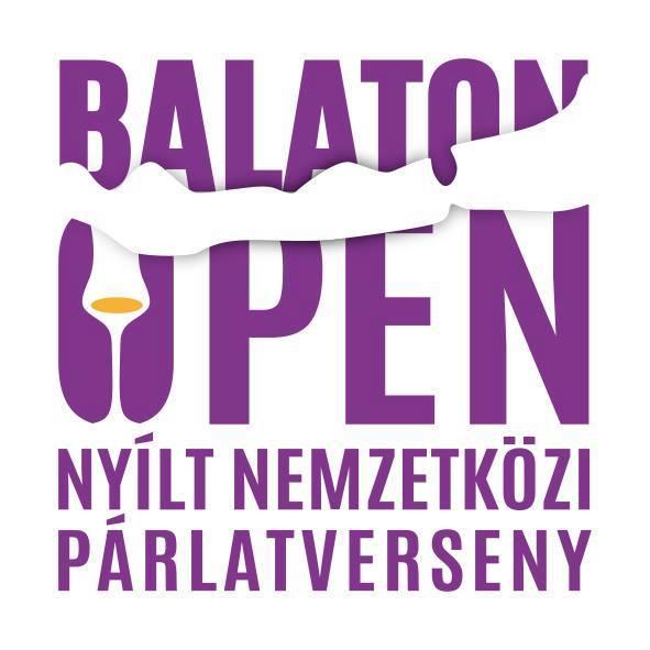 Balaton Open Nemzetközi Párlatverseny | Pálinkák és Párlatok