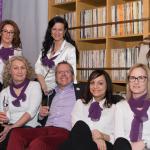 Balaton Open nyílt, nemzetközi párlatverseny – sajtóanyag