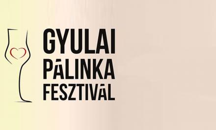 Gyulai fesztiválajánló