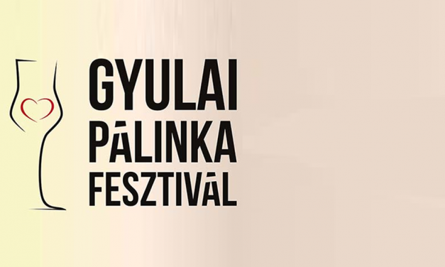 BEOL: Huszonhat pálinkából választják ki a legjobbat Gyulán