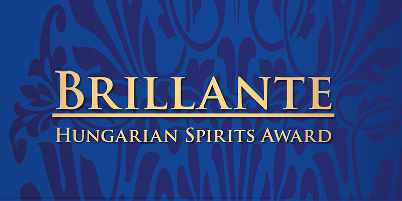 Brillante – 2019 Hungarian Spirits Award – Versenyszabályzat