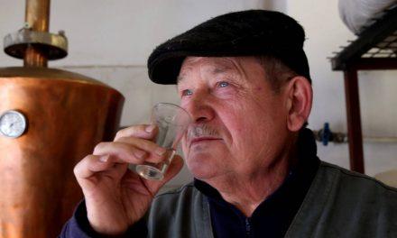 Pusztai Árpád bús a tavalyi adatok láttán