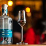 Hatalmas siker: magyar kézműves gin lett a világ legjobbja