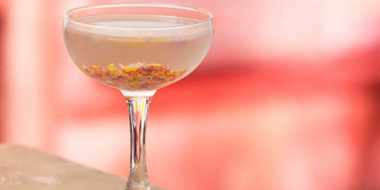 Hogyan készítsünk házilag tonikszirupot?