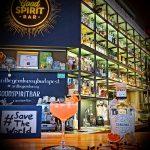 Egy italgyártó támogatja az amazóniai közösségeket