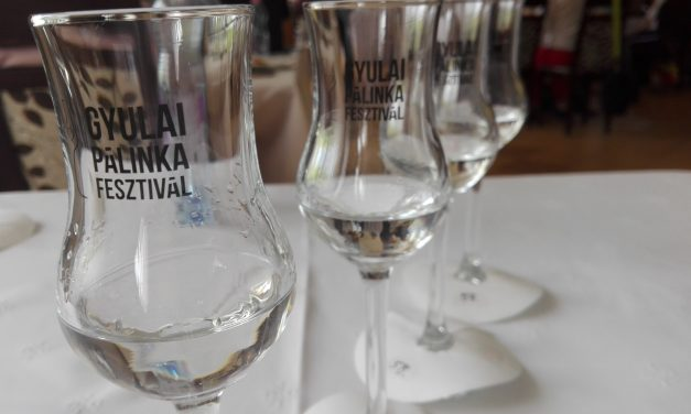 Brillante 2021: Pálinkaverseny biztosan lesz, a fesztivál sorsa viszont még kérdéses